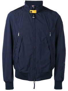 куртка-бомбер  Celsius  Parajumpers