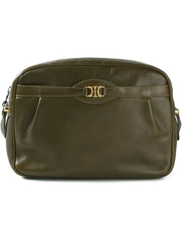 сумка через плечо  Céline Vintage