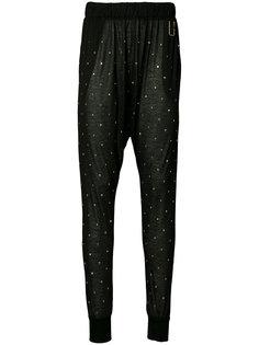 спортивные брюки Tanoak Thomas Wylde