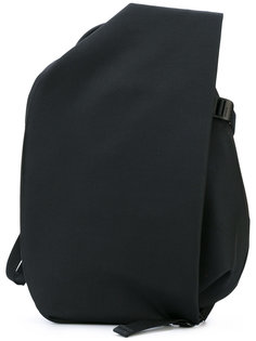 large backpack  Côte&Ciel Côte&Ciel