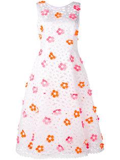 floral dress Paskal