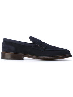 Castorino loafers Trickers Trickers