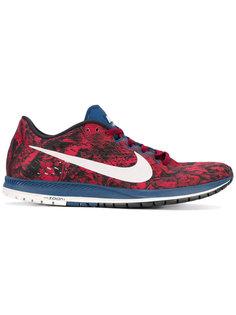 кроссовки Zoom Streak 6 Gyakusou Nike