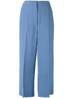 cropped trousers Sportmax