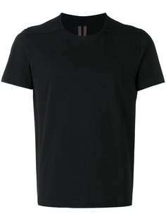 crew neck T-shirt  Rick Owens DRKSHDW