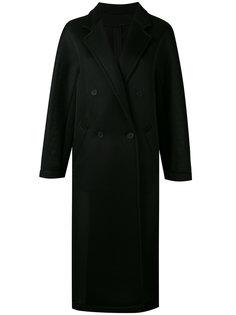 пальто Gilda  Max Mara