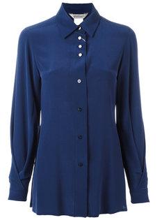 buttoned shirt Sportmax