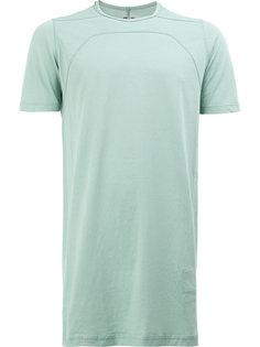 классическая футболка Rick Owens DRKSHDW