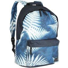Рюкзак городской женский Rip Curl Westwind Dome Blue