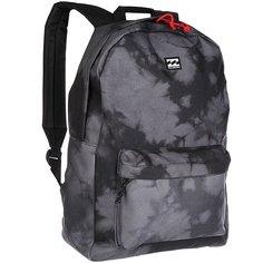 Рюкзак городской Billabong All Day Pack Black