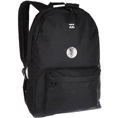 Рюкзак городской Billabong All Day Pack Stealth