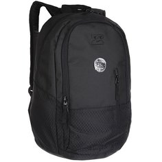 Рюкзак городской Billabong Shadow Pack Stealth