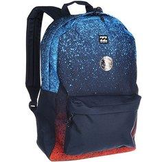 Рюкзак городской Billabong All Day Pack Multi