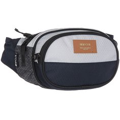Сумка поясная Rip Curl Waistbag Stacka Navy