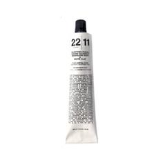 Очищение 22|11 Cosmetics