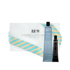 Уход 22|11 Cosmetics