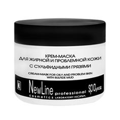 Акне New Line Cosmetics