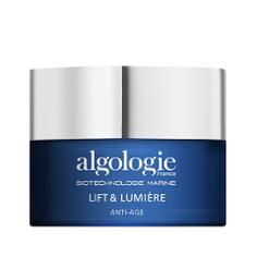 Крем Algologie