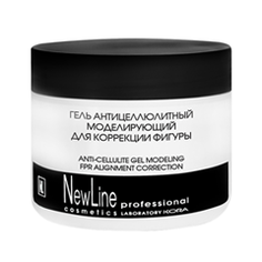 От целлюлита New Line Cosmetics