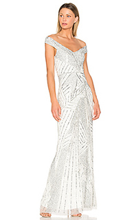Платье lynn - Parker Black