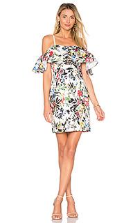 Платье rainey - Parker