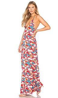 Платье nessa - Rachel Pally
