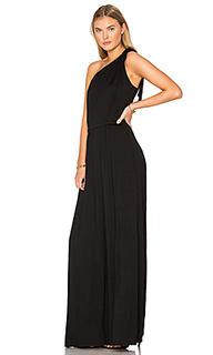 Платье pascall - Rachel Pally