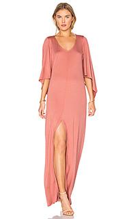 Платье megane - Rachel Pally