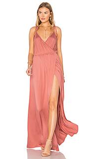 Платье coraline - Rachel Pally