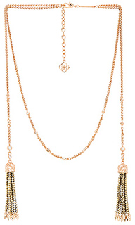 Ожерелье monique - Kendra Scott