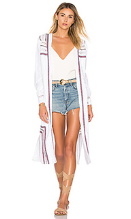 Пальто mayara - ale by alessandra