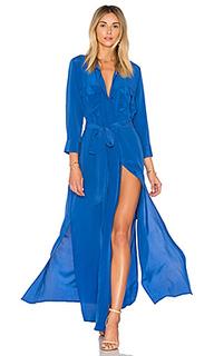 Платье cameron - LAGENCE