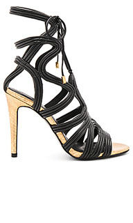 Туфли на каблуке jax - BCBGeneration