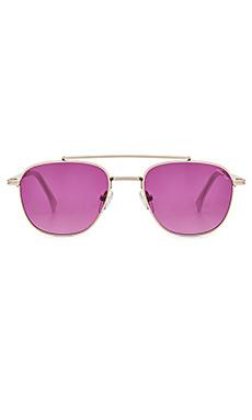 Солнцезащитные очки alex - Komono