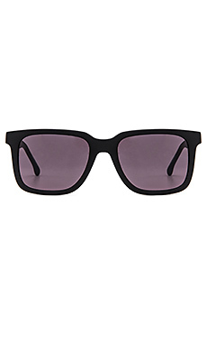 Солнцезащитные очки sterling - Steven Alan