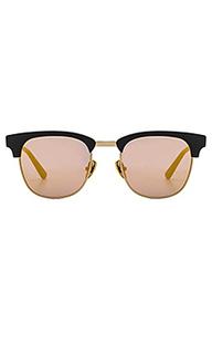 Солнцезащитные очки vanguard - WESTWARD LEANING