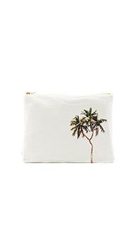 Маленькая сумочка original - Samudra
