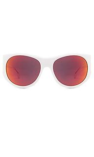 Солнцезащитные очки westcott - Steven Alan