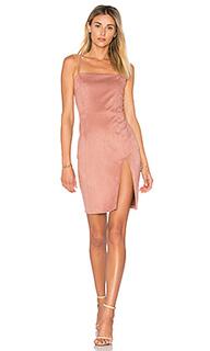 Платье willa - Donna Mizani