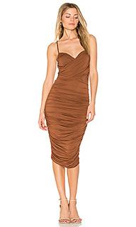Платье cumbia - Bailey 44