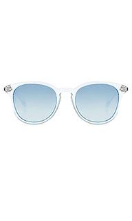 Солнцезащитные очки bandwagon - Le Specs