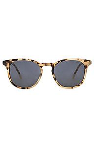 Солнцезащитные очки beaumont - Komono