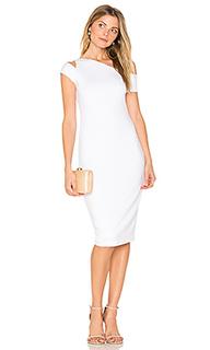 Платье caribbean - Bailey 44