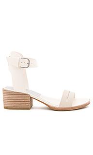 Туфли на каблуке rae - Dolce Vita