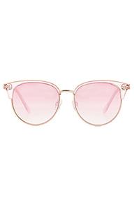 Солнцезащитные очки deja vu - Le Specs