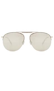 Солнцезащитные очки liberation - Le Specs