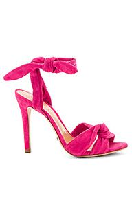 Туфли на каблуке monia - Schutz