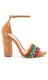 Туфли на каблуке joannas - Schutz