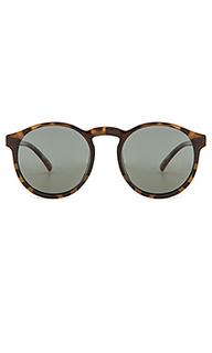 Солнцезащитные очки cubanos - Le Specs