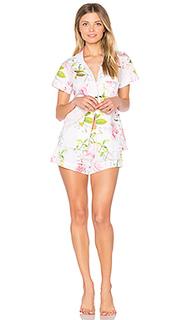 Vivian pyjama set - homebodii
